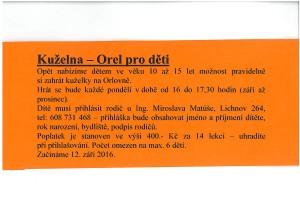 SKMBT_C25316081016290